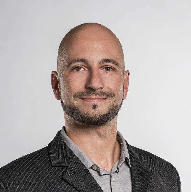 Raphael Ehm Mediendesign, Webdesign, Corporate Design und mehr