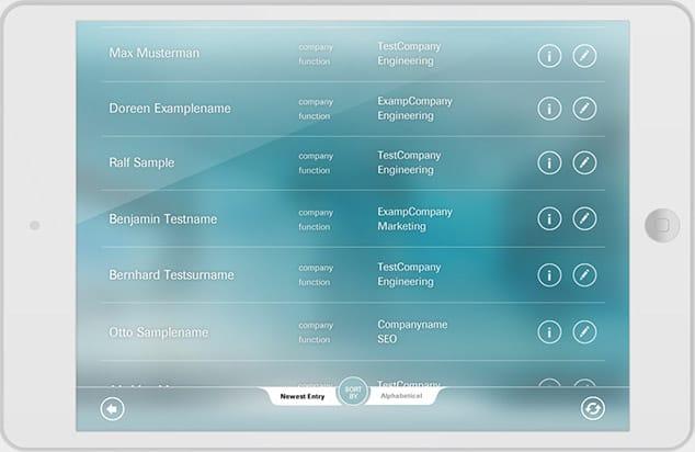 iPad-Weiß_Contactlist